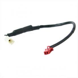 weerstand-elektrische-schoke-piaggio-vespa-4t-2v-origineel-582619