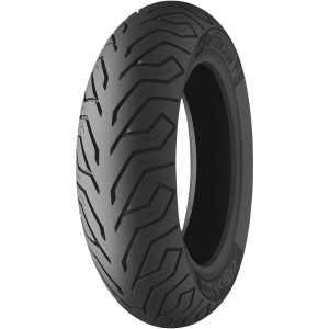 Buitenband 120/70x10 Michelin City grip