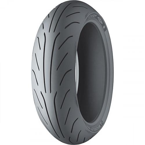 Buitenband 120/70x12 Michelin Pure