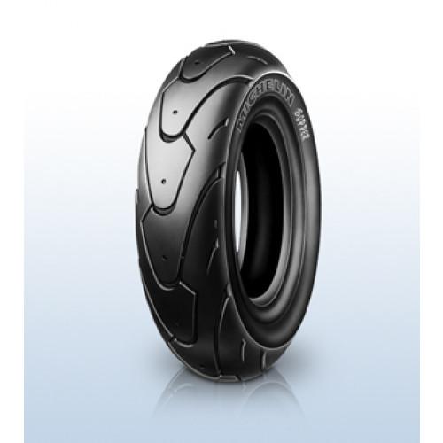 Buitenband 120/70x12 Michelin Bobber