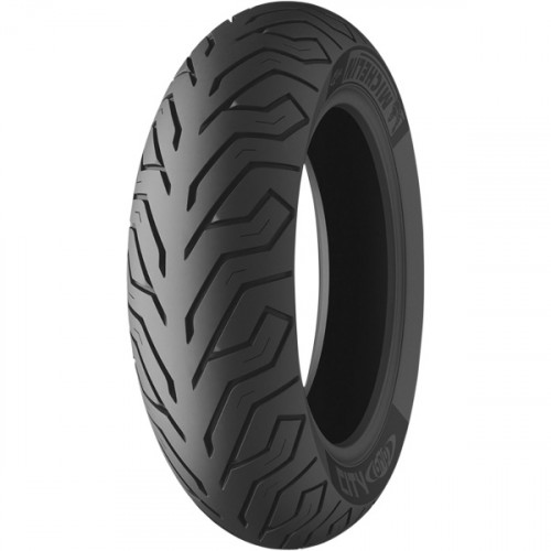 Buitenband  120/70x12 Michelin City Grip