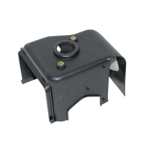 Koelkap over cilinder Piaggio / Vespa 2-Takt