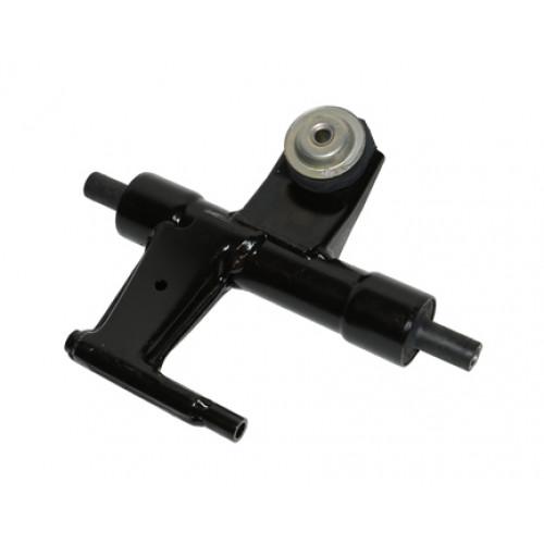 Motorophanging Vespa Lx / S 4-Takt