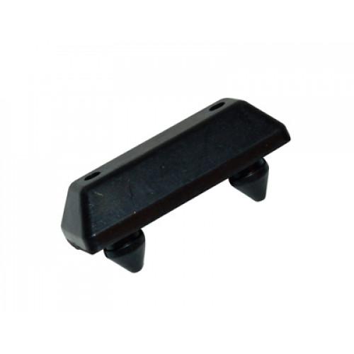 Standaard rubber Piaggio / Vespa 4-takt