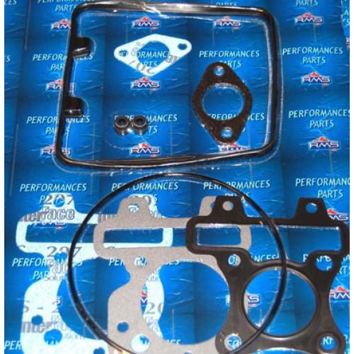 Pakking set Piaggio / Vespa 4-takt 2V Dmp