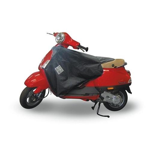 Winterpakket Tucano Vespa  LX / S