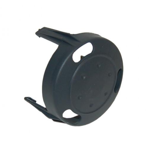 Kapje motorophanging Piaggio Zip 4-takt