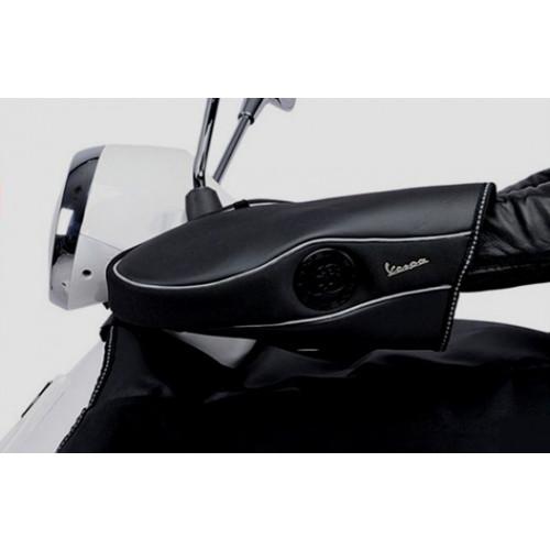 Handmofset Origineel Vespa Primavera & Sprint
