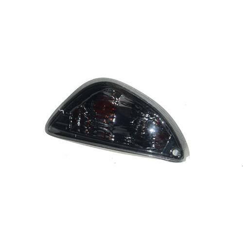 Led knipperlichten achterkant Vespa Lx / S / Lxv Smoke .