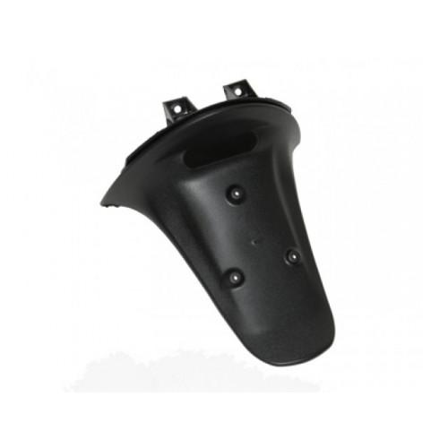Achterspatbord Piaggio Zip 4-T Origineel. Zwart. 575409000c