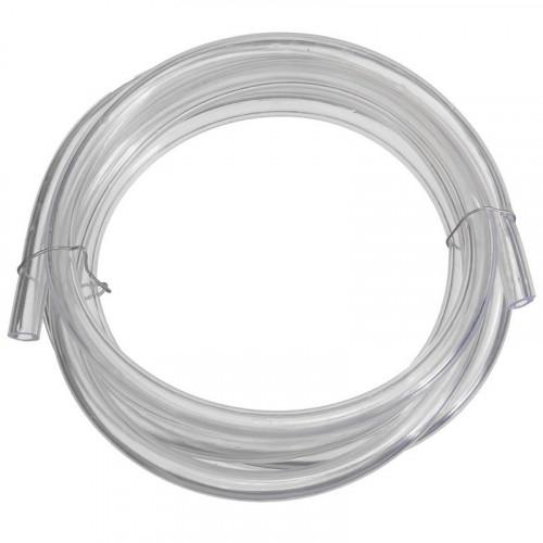 benzine_slang-5x10mm-a-kwaliteit-pvc-transparant