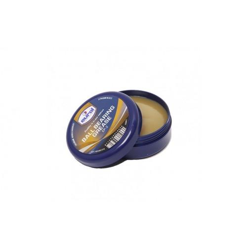 Eurol lagervet 110 gram