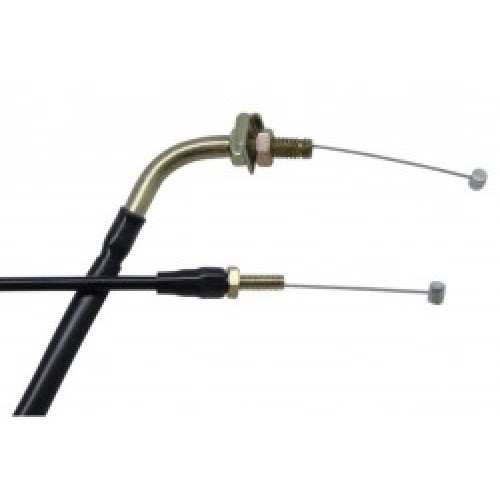 Gaskabel Vespa Lx / S 4-takt
