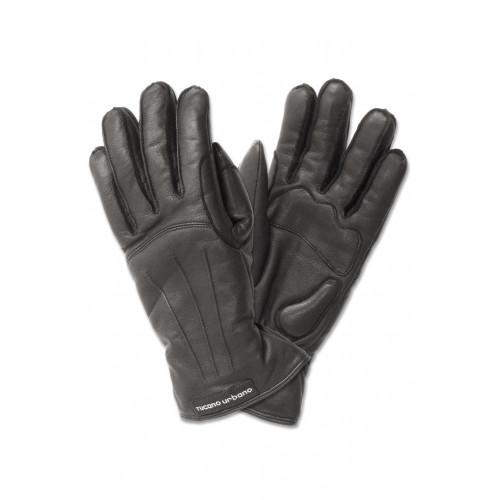 Handschoenen Tucano