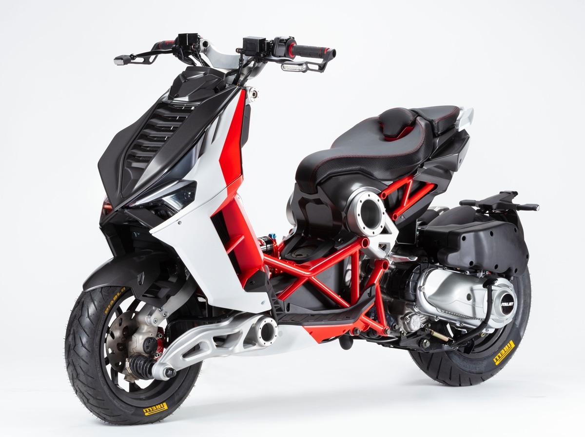 italjet-dragster-2019-200cc-125cc